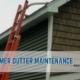 Gutters-R-us-summer-gutter-maintenance